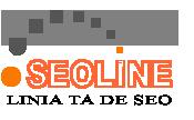 Seoline - Linia ta de seo