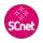 scnet world sibiu